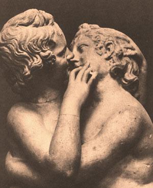 cosa fare prima di fare l amore massaggi eros roma